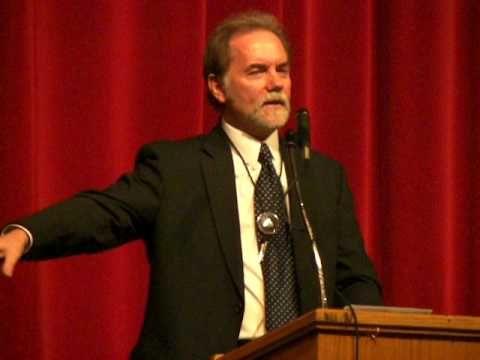 Jim Nolan's Inauguration Speech (part): Southwestern College, Santa Fe...2007...  http://www.facebook.com/Southwestern.College.Santa.Fe