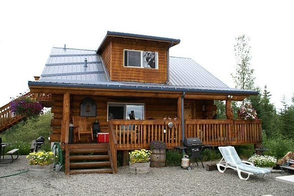 Google Image Result for http://www.cariboucrossingcabins.com/art/gallery/log-cabin-3.jpg