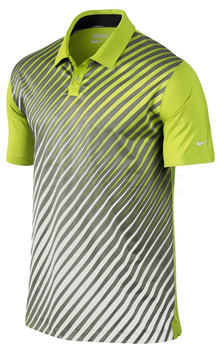 nike innovation graphic polo - Google Search