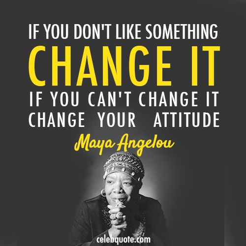 Maya Angelou Quotes: 69 Best Maya Angelou Quotes Images On Pinterest