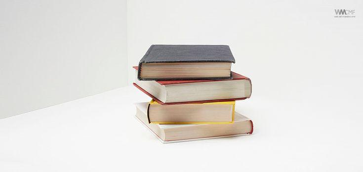 70 LIBROS EXCLUSIVOS QUE TODO DOCENTE DEBERÍA DE LEER Y 5 DE ELLOS DESCARGABLES #colegioAndévalo #Sevilla #ColegioBilingüe