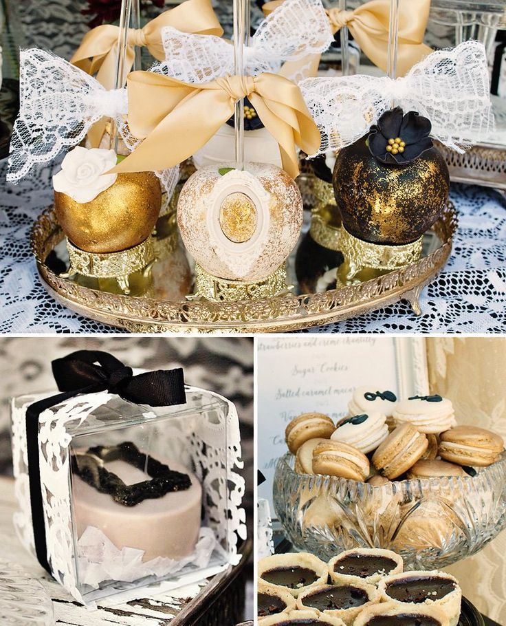 Best 25 victorian baby showers ideas on pinterest for Vintage theme ideas