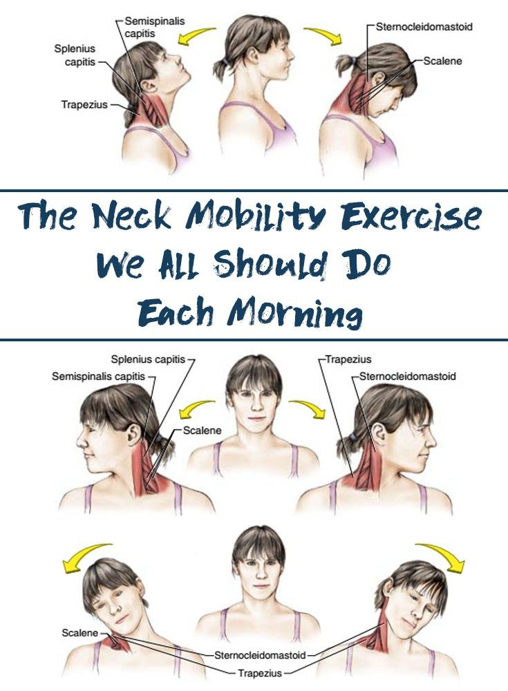 Safely Improve Your Shoulder Strength And Mobility!