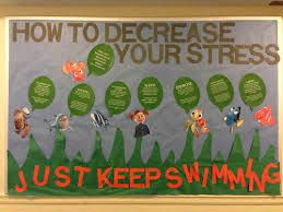 95 best images about Bulletin Board Ideas on Pinterest ...