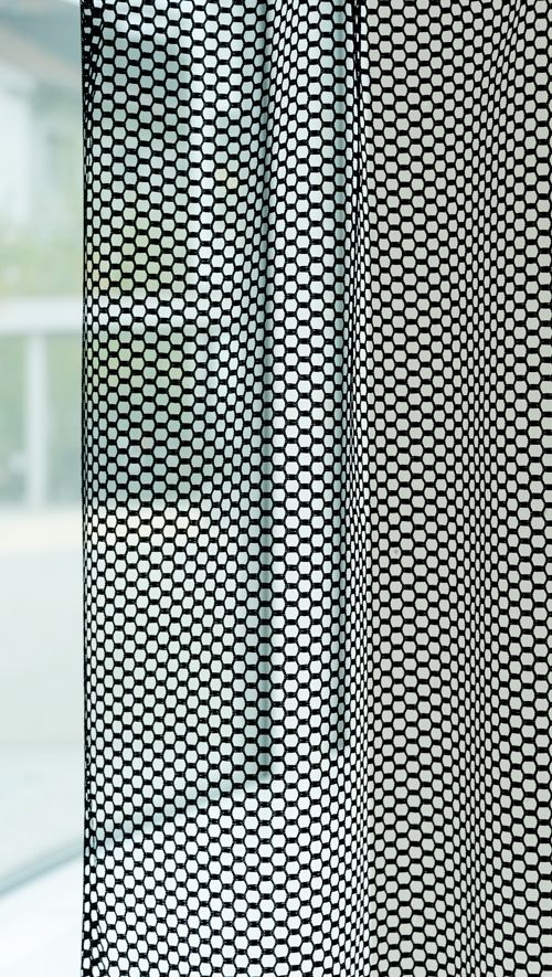 Windows Gallery | Carnegie Fabrics