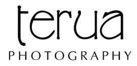 terua logo Feb 2017