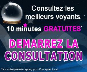 Consultation voyance gratuite en ligne sérieuse en direct | Consultation Voyance En Ligne