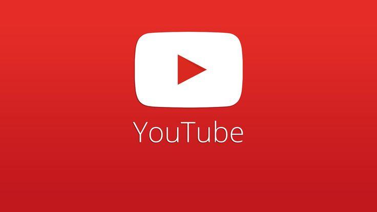 Youtube représente un formidable outil de communication pour les marques, et également pour optimiser leur visibilité et générer des ventes