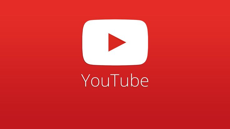 "YouTube Gets Mobile Redesign, ""Diamond"" View Buttons & Courts Creators - http://mklnd.com/1RXPXcg"