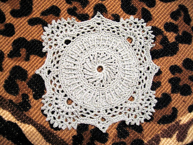 Crochet Stitches Library : ... Crochet (Stitches) Pinterest Pattern Library, Doilies and