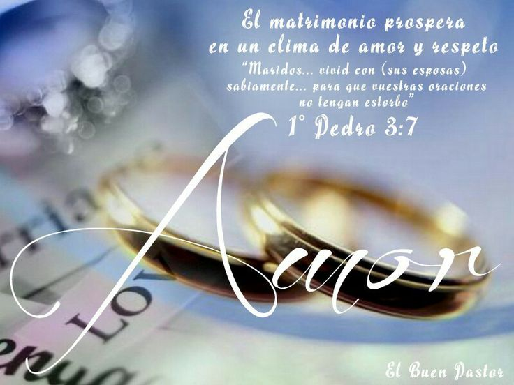 Salmo Matrimonio Biblia : Pedro jesucristo pinterest
