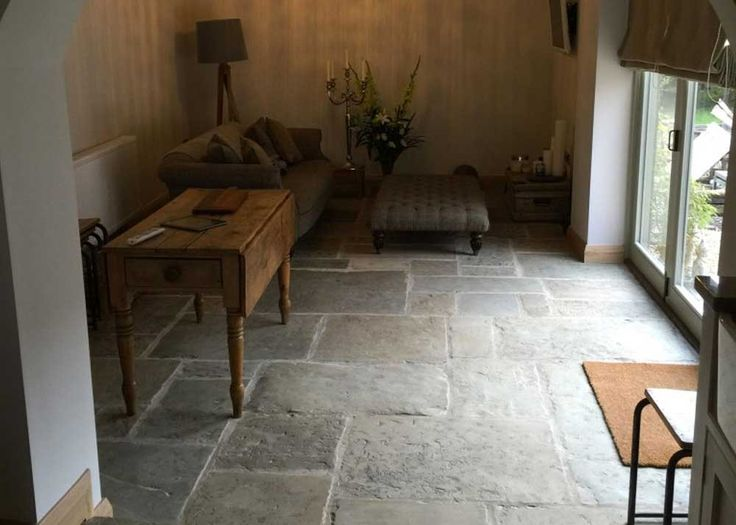 Best 25+ Natural stone flooring ideas only on Pinterest ...