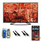 Who Sells The Least expensive LG 47LA6200 forty seven 1080p 3D Sensible Television set 120Hz Twin Main 3D Direct LED Benefit Bundle Low-cost - http://buyingmanual.com/who-sells-the-least-expensive-lg-47la6200-forty-seven-1080p-3d-sensible-television-set-120hz-twin-main-3d-direct-led-benefit-bundle-low-cost.html