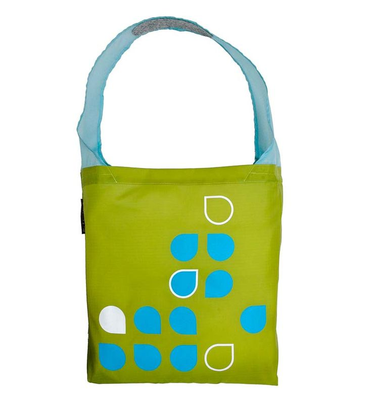 139 best images about reusable shopping bags on pinterest bags reusable shopping bags and. Black Bedroom Furniture Sets. Home Design Ideas