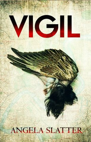 254 best new young adult reads 2016 images on pinterest book vigil by angela slater ebook pdfbooks fandeluxe Gallery