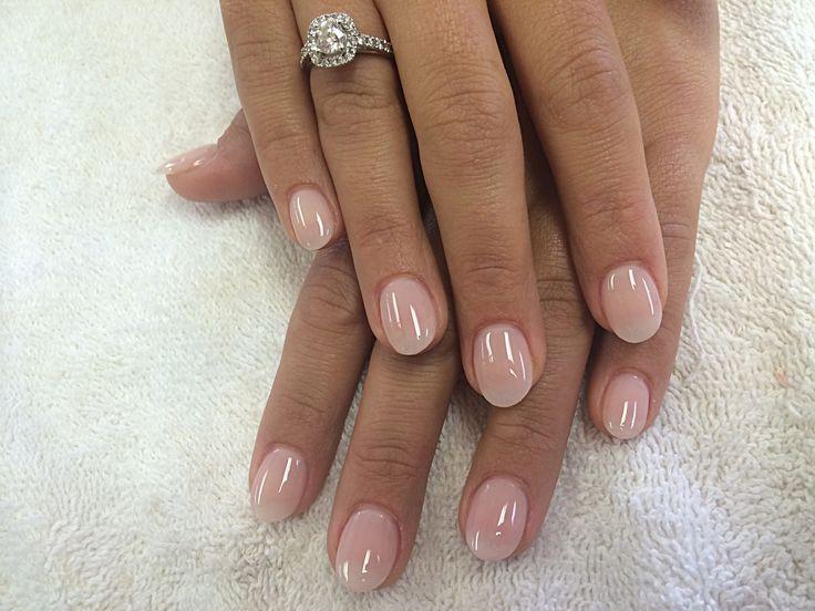 Acrylnägel – clevere Lösung für spröde Nägel – Nägel