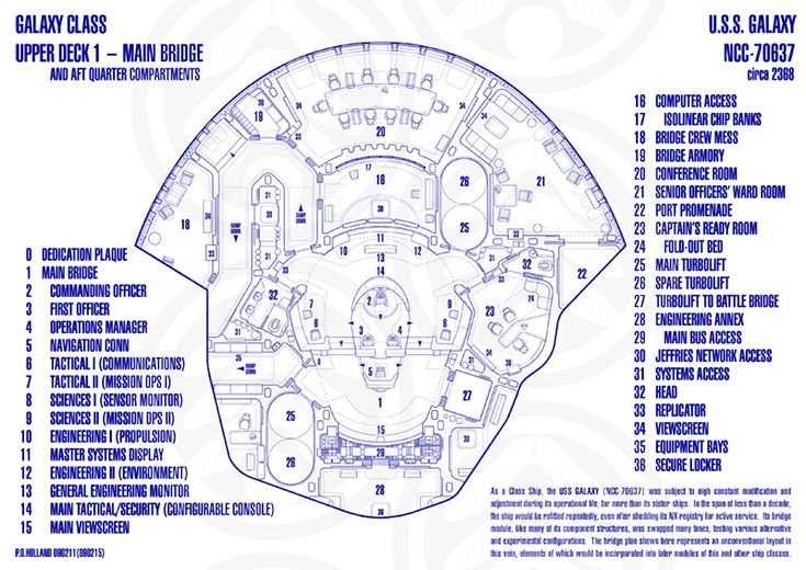 17 Best Images About Floor Plans On Pinterest The O Jays