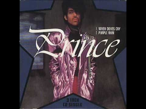 when doves cry-prince(original) R,I.P. Prince A driven, amazing man who changed music, the industry, MTV, and the world!
