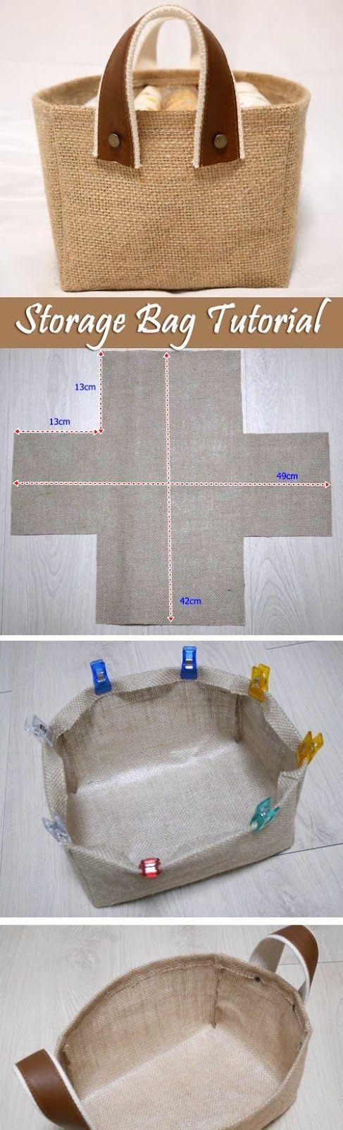 Keten kumaştan çanta yapmak şablonlu anlatım olarak bu yazımda sundum. Bu tür çalışmalar her zaman keyif vermiştir. Evde kolay çanta yapmak için keten kumaşı veya farklı kumaş kullanab