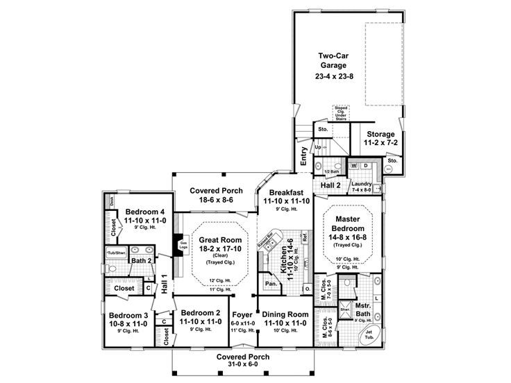 On Pinterest Container Houses Floor Plans And Duplex House Design