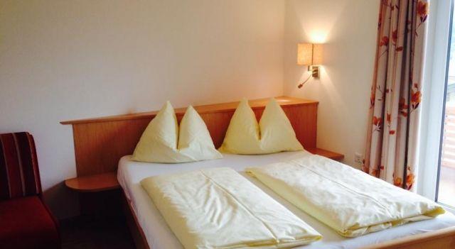 Appartement Elisabeth - #Apartments - $101 - #Hotels #Austria #Flachau http://www.justigo.us/hotels/austria/flachau/appartement-elisabeth-flachau_35717.html