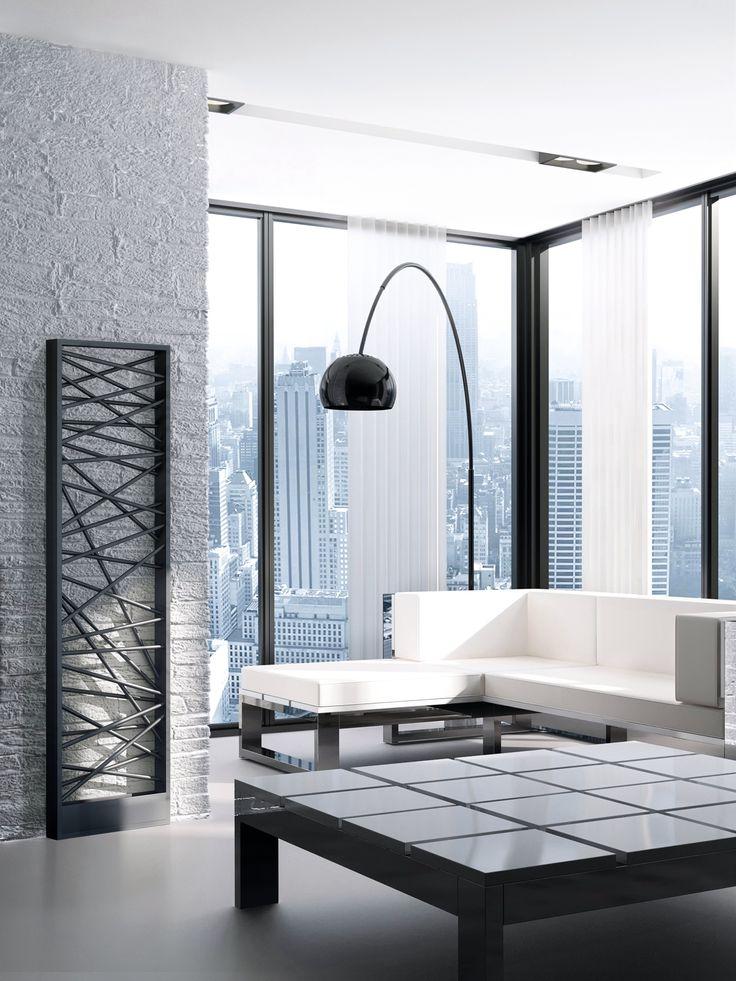Mikado | design Lucarelli-Rapisarda