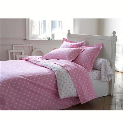 Printed Bedsheets La Roudette
