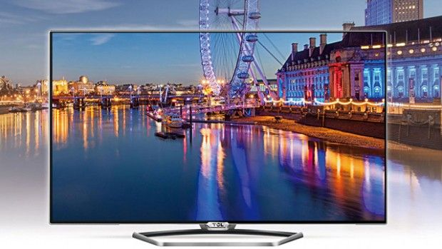 Home » Opinions »   HDR TV: What is it and should you care?         John Archer by John Archer  14 February 2015 .
