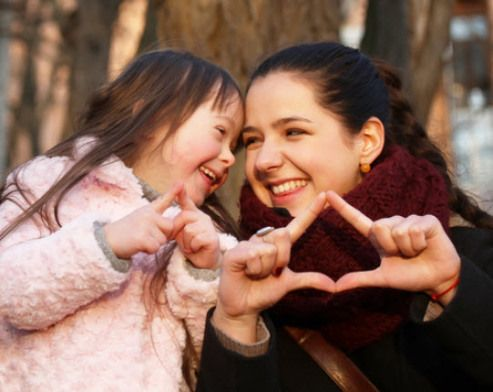 Top Ten Most Effective Ways To Fight Autism In Your Child