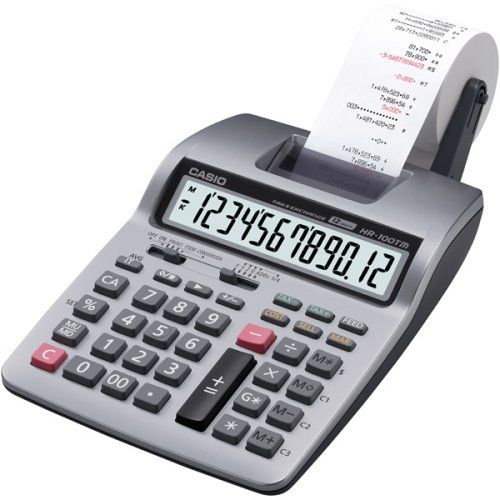 Casio Inc. HR-100TM Business Calculator Casio http://www.amazon.com/dp/B000I3C4EY/ref=cm_sw_r_pi_dp_Ul9uub0NGHF16