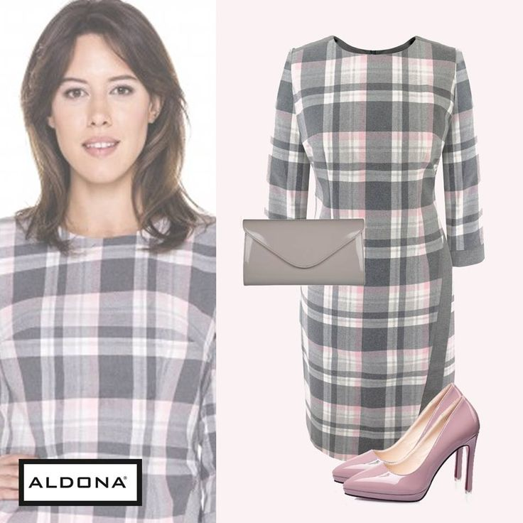 #aldona #fashion #inspirations #aw2016 #ootd #outfit