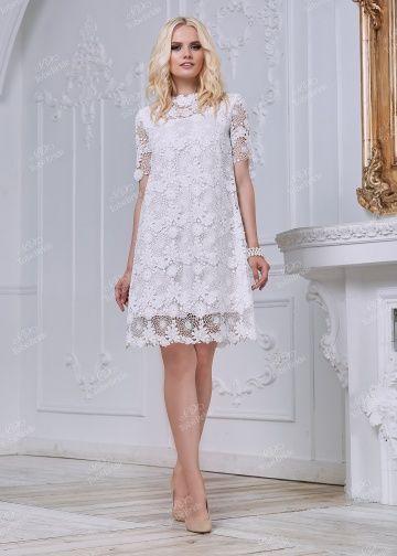 TB022Свадебное платье с рукавом, свадебное платье с открытой спиной