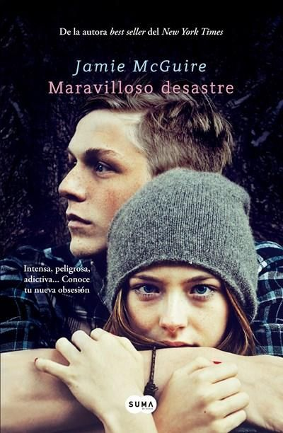 beautiful disaster a novel jamie mcguire pdf download