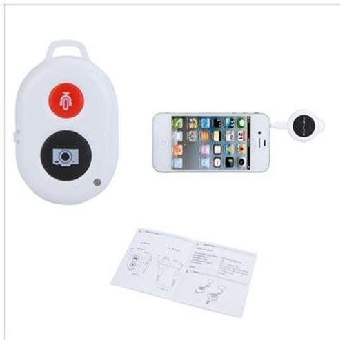iphone vehicle tracking system