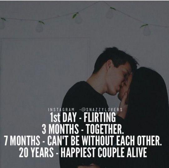 Romantiske digte til online dating