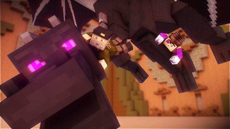 TheWillyrex - Minecraft | EL GRAN DRAGÓN!! c/ Vegetta | Minijuego BUILD BATTLE - The Willyrex TheWillyrex - Minecraft | EL GRAN DRAGÓN!! c/ Vegetta | Minijuego BUILD BATTLE - The Willyrex https://youtu.be/PgDZukIqDKo thewillyrex lucky block thewillyrex happy wheels thewillyrex minecraft thewillyrex minecraft thewillyrex/willyrex thewillyrex ice bucket challenge thewillyrex karmaland 1 thewillyrex vlog thewillyrex diminutos thewillyrex karmaland 2 thewillyrex ark thewillyrex diminutos 3…