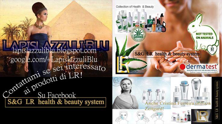 #LapislzzuliBlu #Nasce un #connubio d'#informazioni tra #arte, #cultura , #notizie, #tv #scienza, #tecnologia, #cinema, #bellezza , #salute  - #make-up