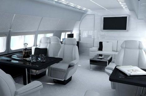 Top Luxury Private Jets For Sale For Fun Pinterest Private Jets Jets And Planes