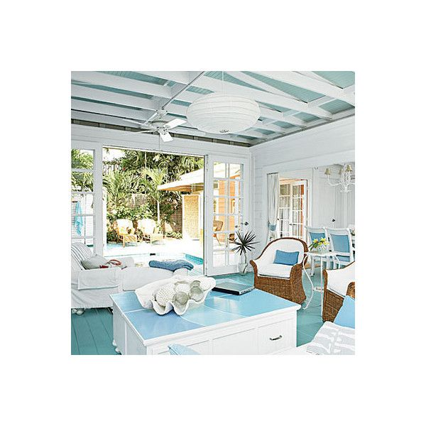 Magnificent Key West Style Homes Ideas.small Key West Style House Plans,  Architecture, And Raised Beach House Decorating Tips.