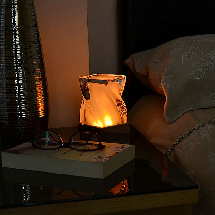 Commercial Table Lamps: 31 Best Cordless Lamps Images On Pinterest
