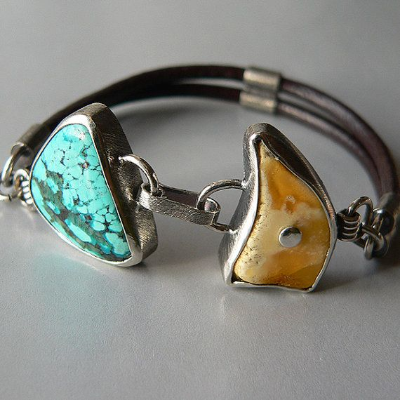 https://www.etsy.com/listing/270572785/bracelet-baltic-amber-turquoise-sterling?ref=shop_home_active_18