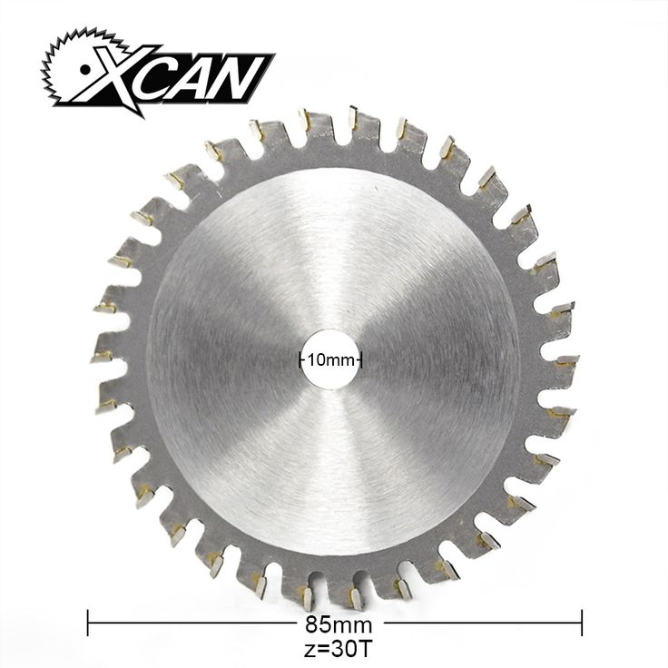 1pcs Out diameter 85 mm High Quality Mini circular saw blade wood cutting blade //Price: $12.64 & FREE Shipping //     #wood drills  #CARVING CHISEL  #Double Feather   #Board Router   #Drill Chuck Screwdriver   #Drill Bit