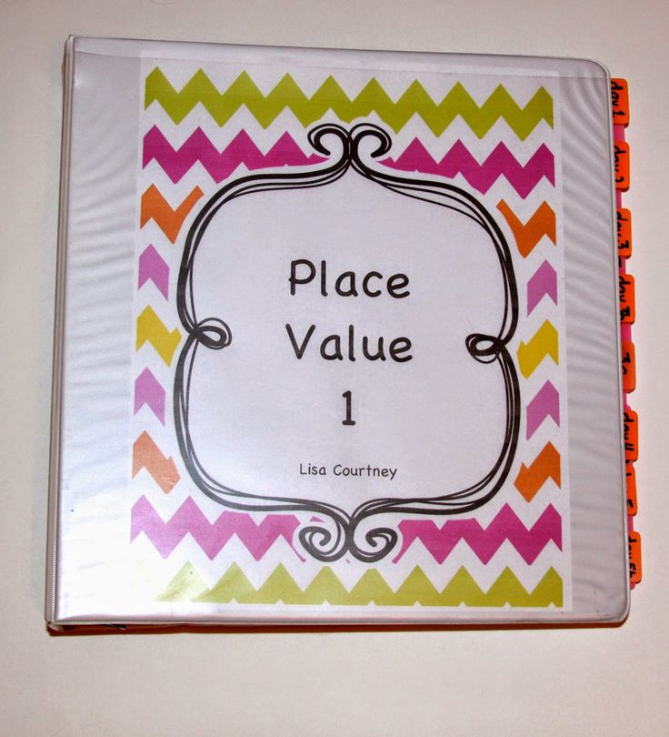 Classroom Notebook Ideas ~ Ideas about notebook organization on pinterest