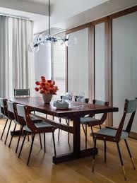 Take a closer look to this room before starting your next lighting interior design project discover, with Essential Home, the best midcentury and modern furniture and lighting for your home decor project! Find your inspiration at http://essentialhome.eu/