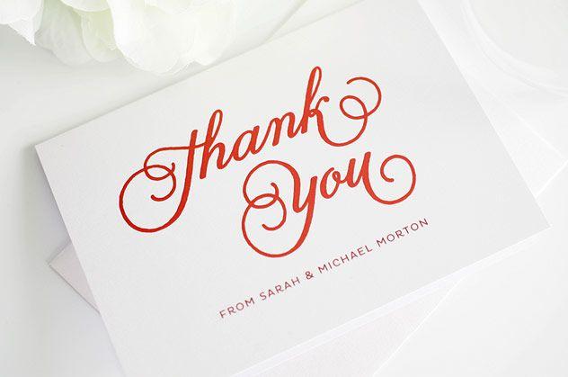 Customer appreciation gift ideas custom holiday for Customer holiday gift ideas