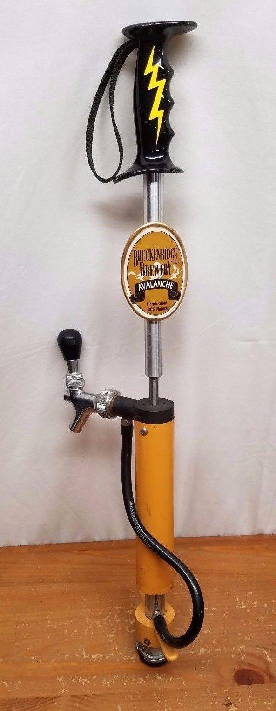 25 Best Ideas About Beer Keg On Pinterest Man Cave Keg