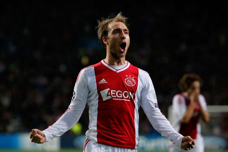 Liverpool want to clinch a £22million double deal for Ajax stars Christian Eriksen and Toby Alderweireld while Chelsea's Ryan Bertrand is also on their radar.