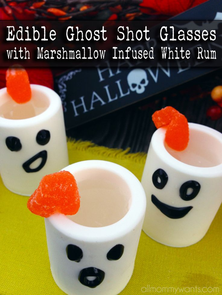 This post is meant for readers 21+, but I'm not going to stop you from making a non-alcohol version if you are under 21. Also contains affiliate links! I am a big fan of Halloween – and I am LOVING this drink to celebrate! The best thing about this adorable shot glass mold is that …