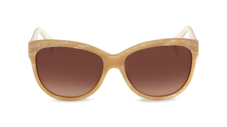 27 best Max Mara Eyewear Collection Fall/Winter 2014 ...