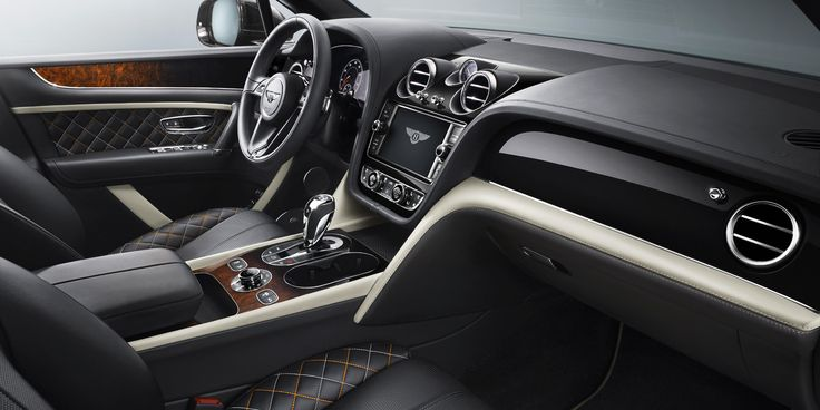 Luxury Car and Limo Service in New Jersey, http://www.daisylimo.com/teterboro-airport-service.html Book your nex limo service in New Jersey, Teterboro Airport